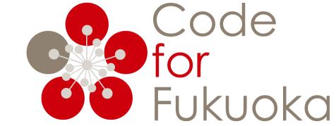 Code for Fukuoka